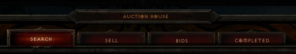 Real Money Auction House in MoP?